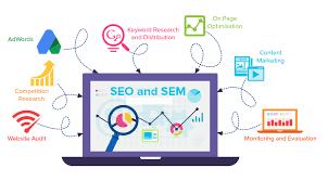jasa pembuatan digital marketing termurah