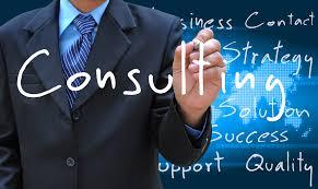 Konsultan Informasi Teknologi Profesional Jakarta Selatan