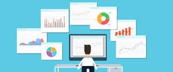 jasa pembuatan sistem informasi terpercaya