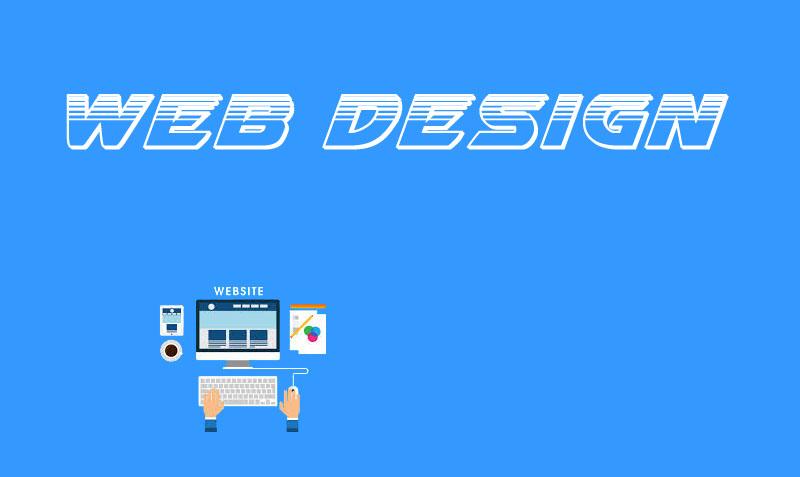 Jasa Web Design Jakarta Selatan