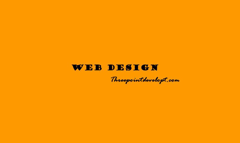 Jasa Web Design Jakarta Utara