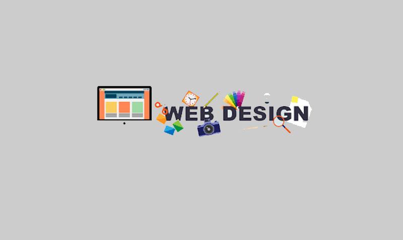 Jasa Web Design Tangerang