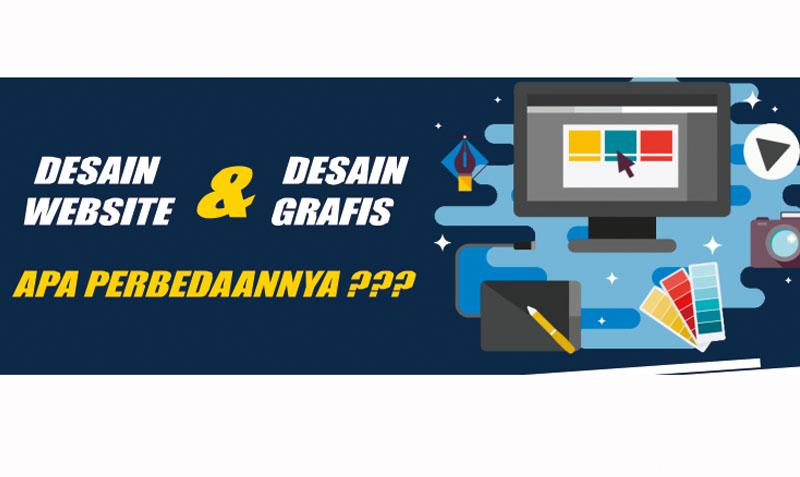Jasa web desain Jakarta