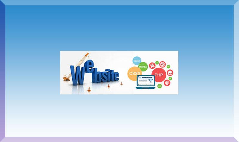 website depok