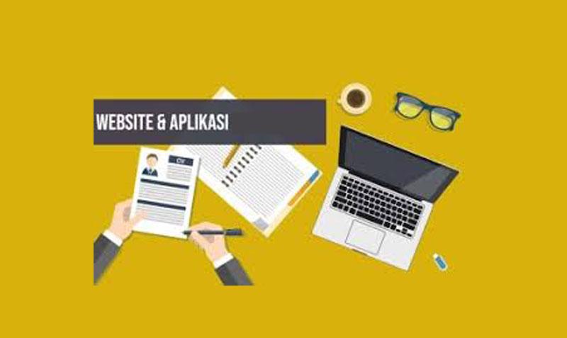 website jakarta